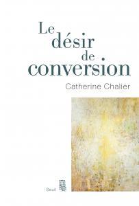 Couverture de l'ouvrage Le Désir de conversion