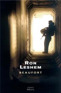 couverture Beaufort