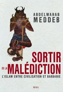 Sortir de la malédiction