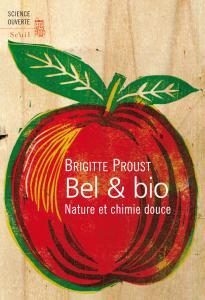 Couverture de l'ouvrage Bel et Bio