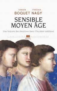Sensible Moyen Âge