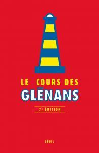 Couverture de l'ouvrage Le Cours des Glénans (7e édition)