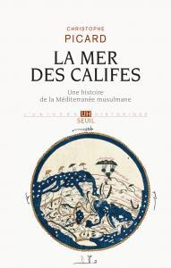 Couverture de l'ouvrage La Mer des Califes