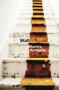 Couverture de l'ouvrage Aurora, Kentucky