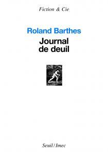 Journal de deuil