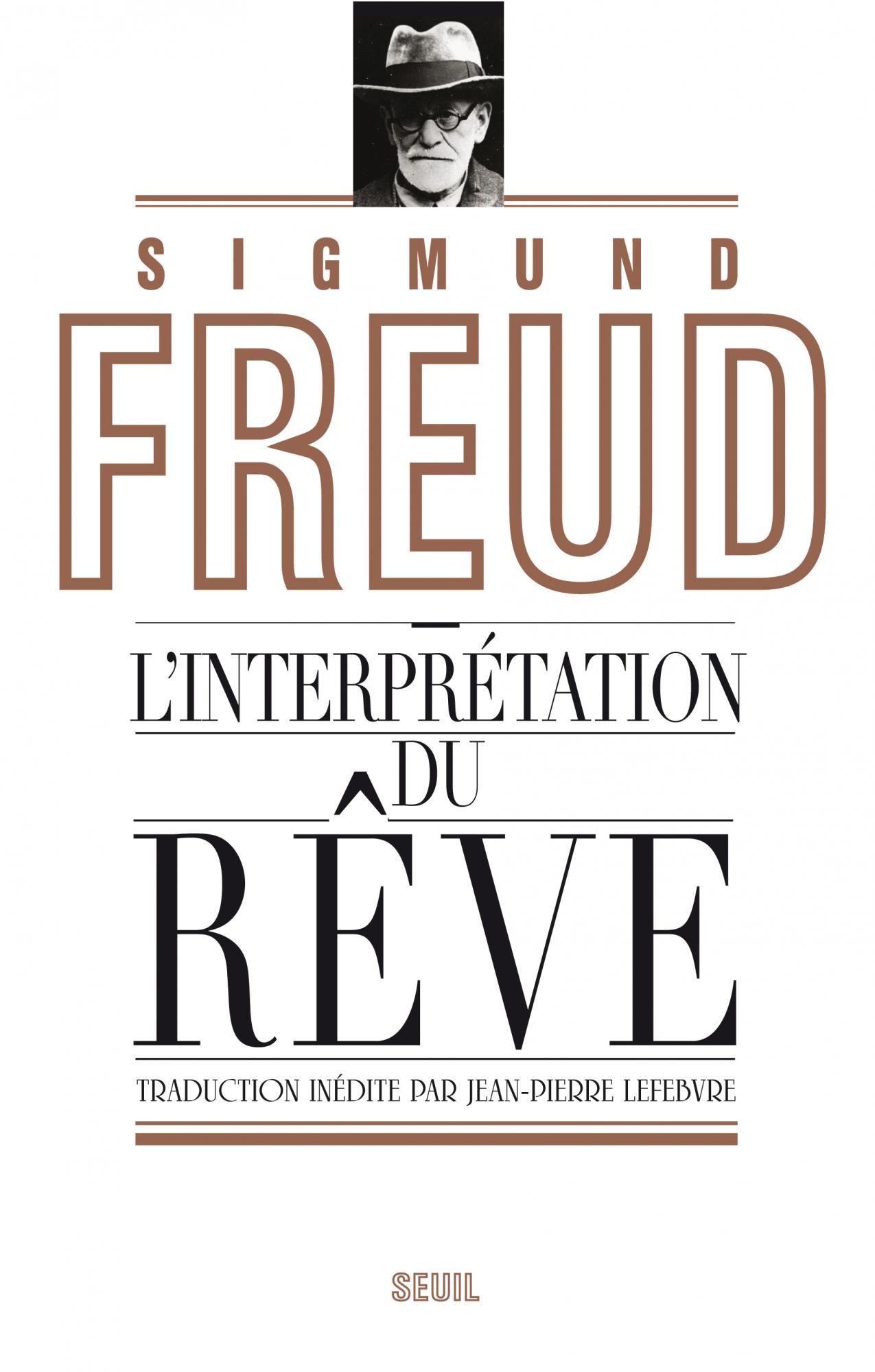 Les phases de la sexualité Freud