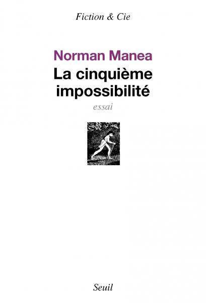 La Cinquième Impossibilité