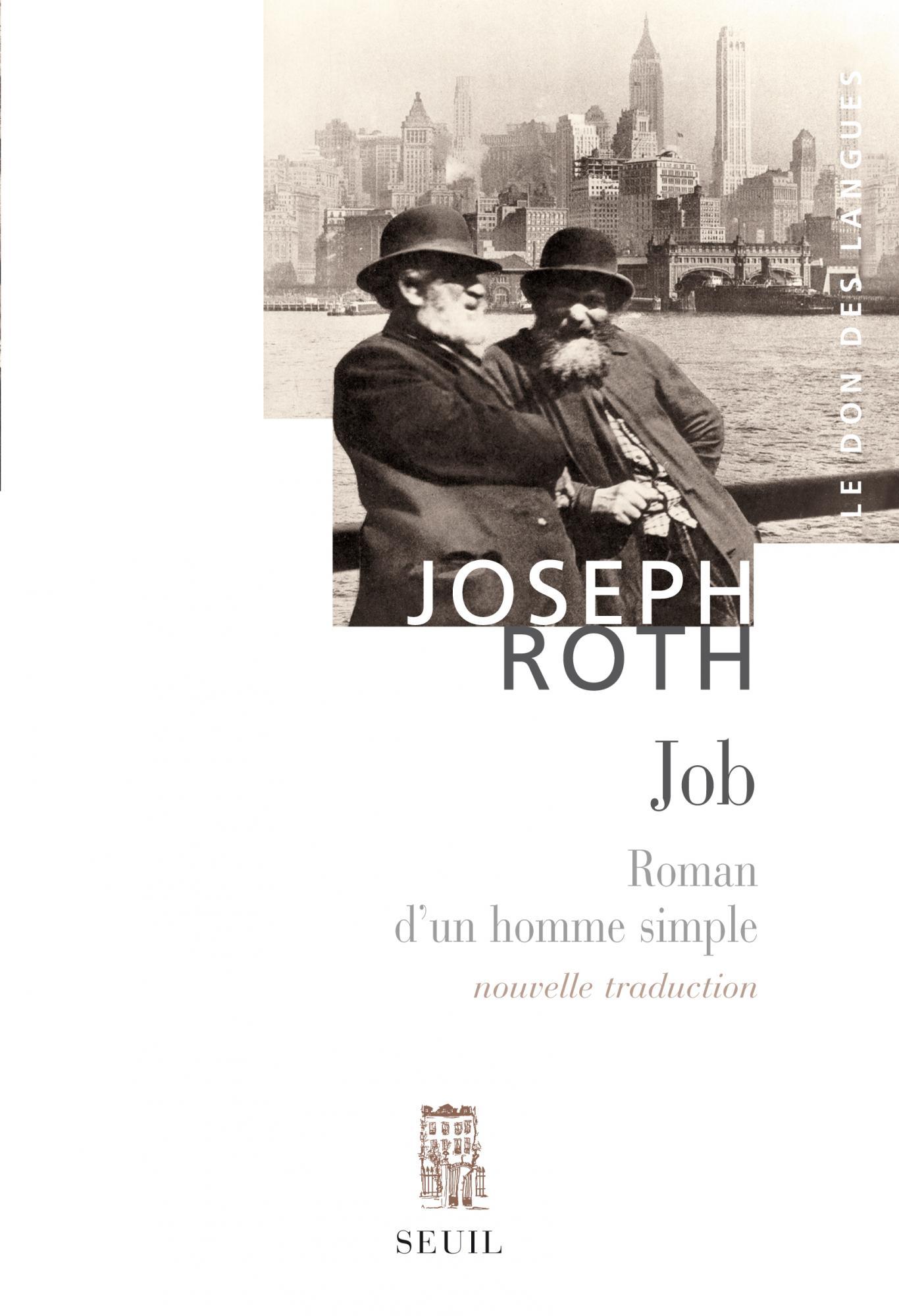 """Résultat de recherche d'images pour """"joseph roth"""""""