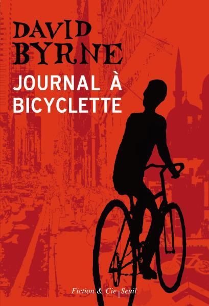 Journal à bicyclette
