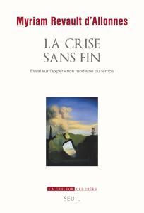 La Crise sans fin
