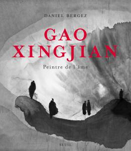 Couverture de l'ouvrage Gao Xingjian