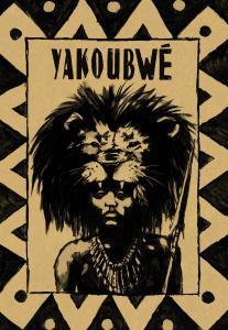 Couverture de l'ouvrage Yakoubwé