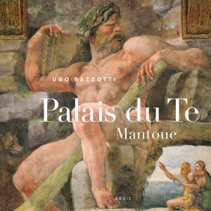 couverture Le Palais du Te, Mantoue