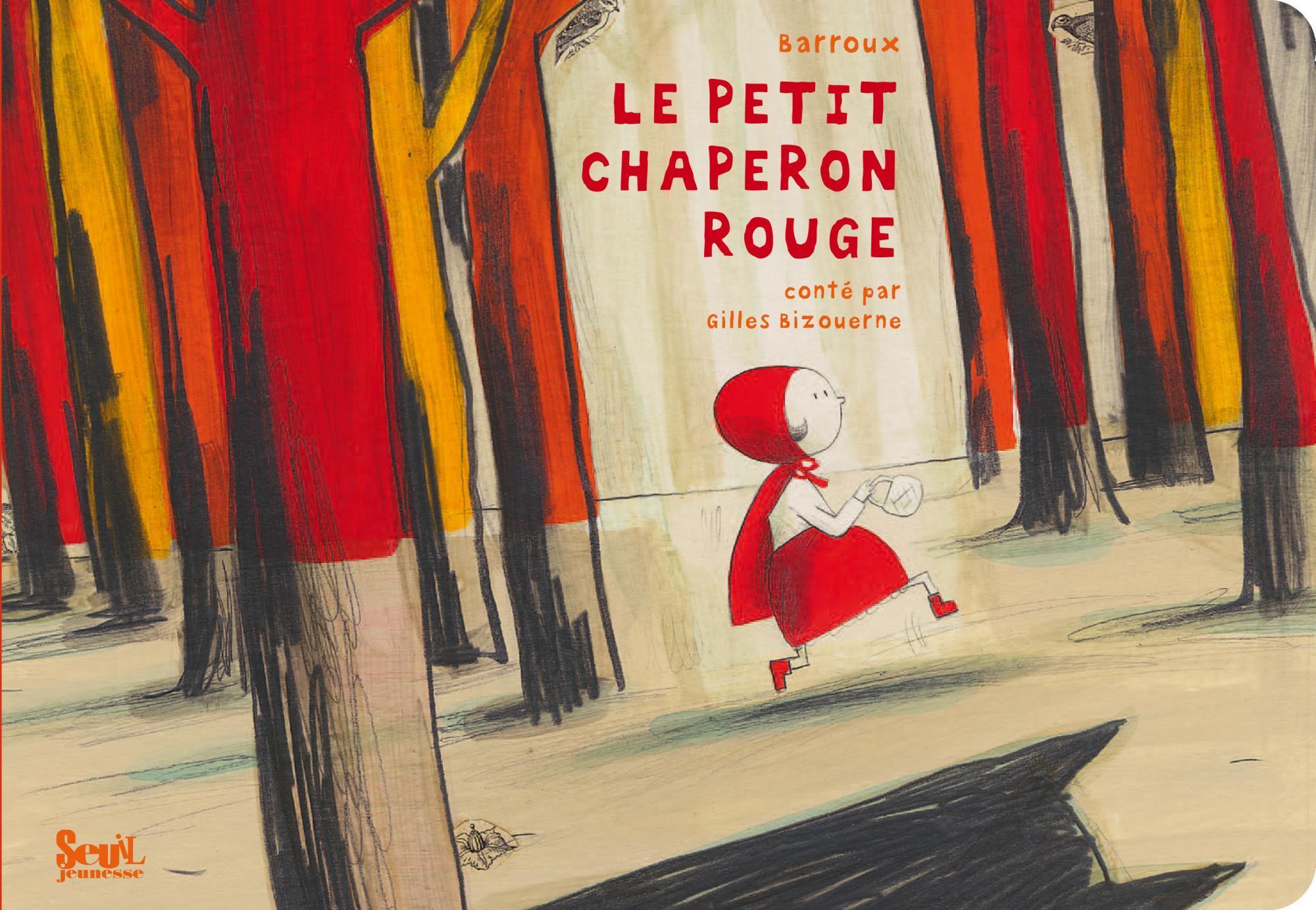 editions rencontre lausanne jules verne Choisy-le-Roi