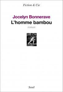 couverture L'Homme bambou