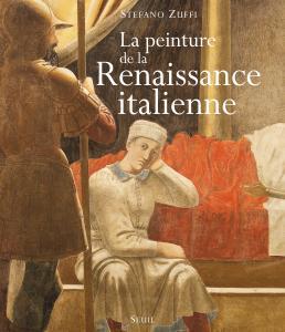 couverture La Peinture de la Renaissance italienne