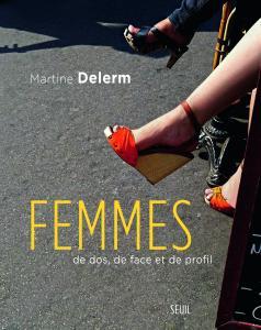 couverture Femmes