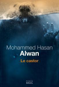 couverture Le Castor