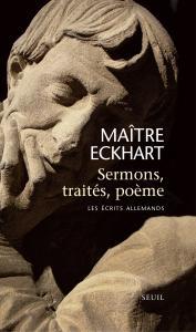 Sermons, traités, poème