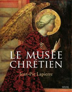 couverture Le Musée chrétien (Coffret 3 vol.)