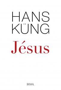 Couverture de l'ouvrage Jésus