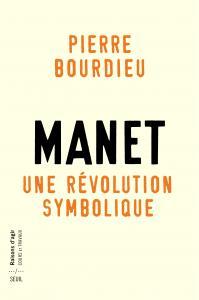 Manet, une révolution symbolique