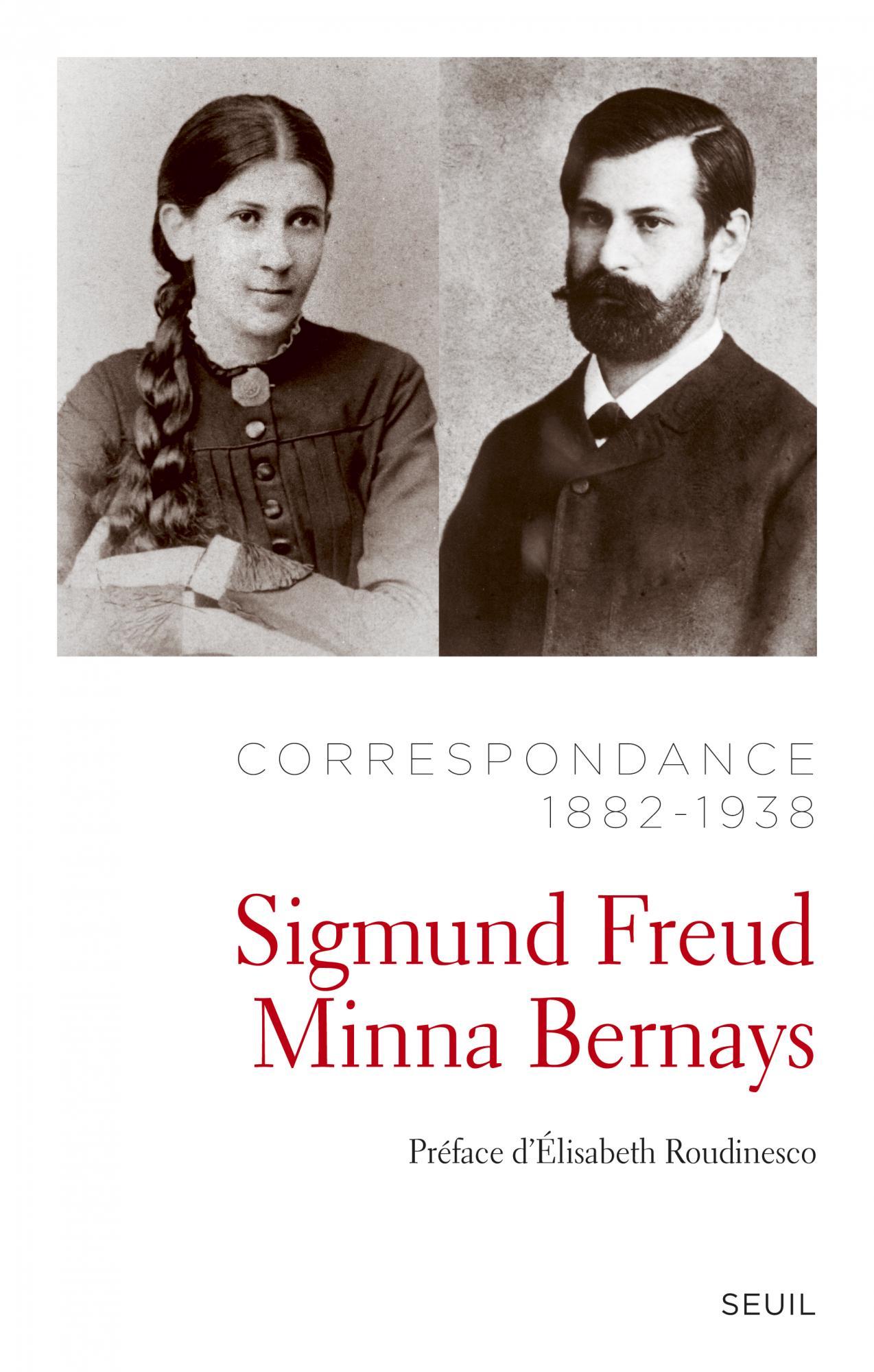 Sigmund Freud, 3 essais sur la thorie de la sexualit