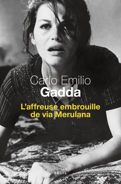 Carlo Emilio Gadda 114124_couverture_Hres_0