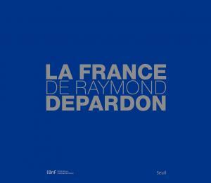couverture La France