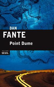 couverture Point Dume