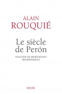Le Siècle de Perón