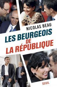 Les Beurgeois de la République