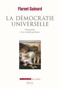 La Démocratie universelle