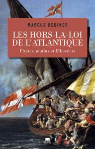 Les Hors-la-loi de l'Atlantique