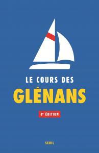 couverture Le Cours des Glénans (8e édition)