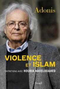 couverture Violence et Islam