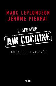 L'Affaire Air Coca?ne
