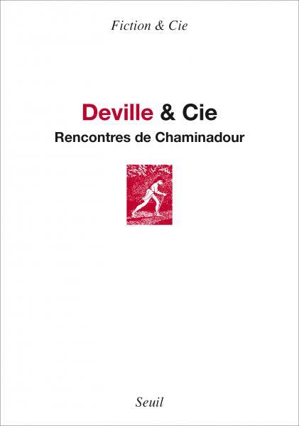 Deville & Cie