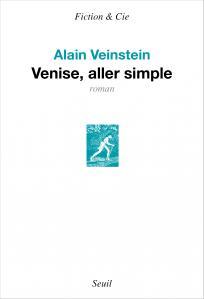 Venise, aller simple