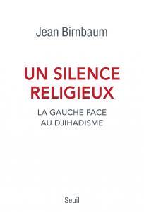 Un silence religieux