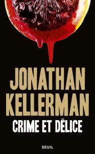 Crime et Délice