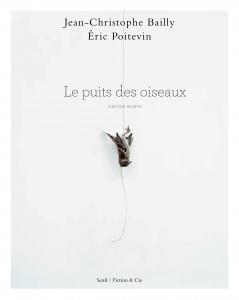 couverture Le Puits des oiseaux