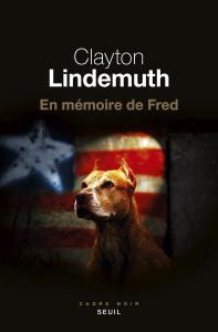En mémoire de Fred