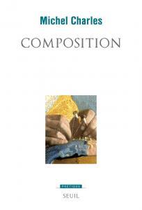 couverture Composition