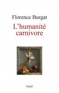 """Résultat de recherche d'images pour """"humanité carnivore"""""""