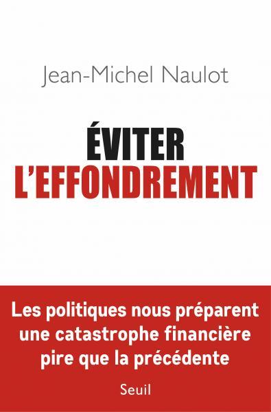 [Révolution monétaire – Chartalisme] Sortir de l'austérité sans sortir de l'euro… grâce à la monnaie fiscale complémentaire (Libération)