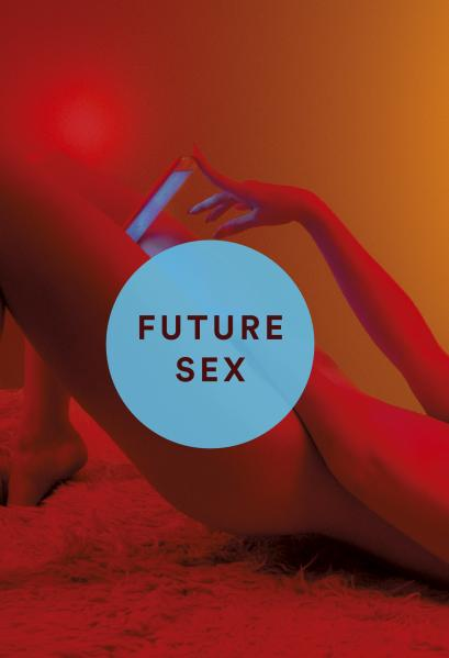 Youngstown nouvelles journaliste photos de sexe