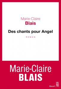 Des chants pour Angel