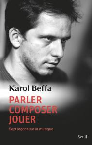 Parler, composer, jouer