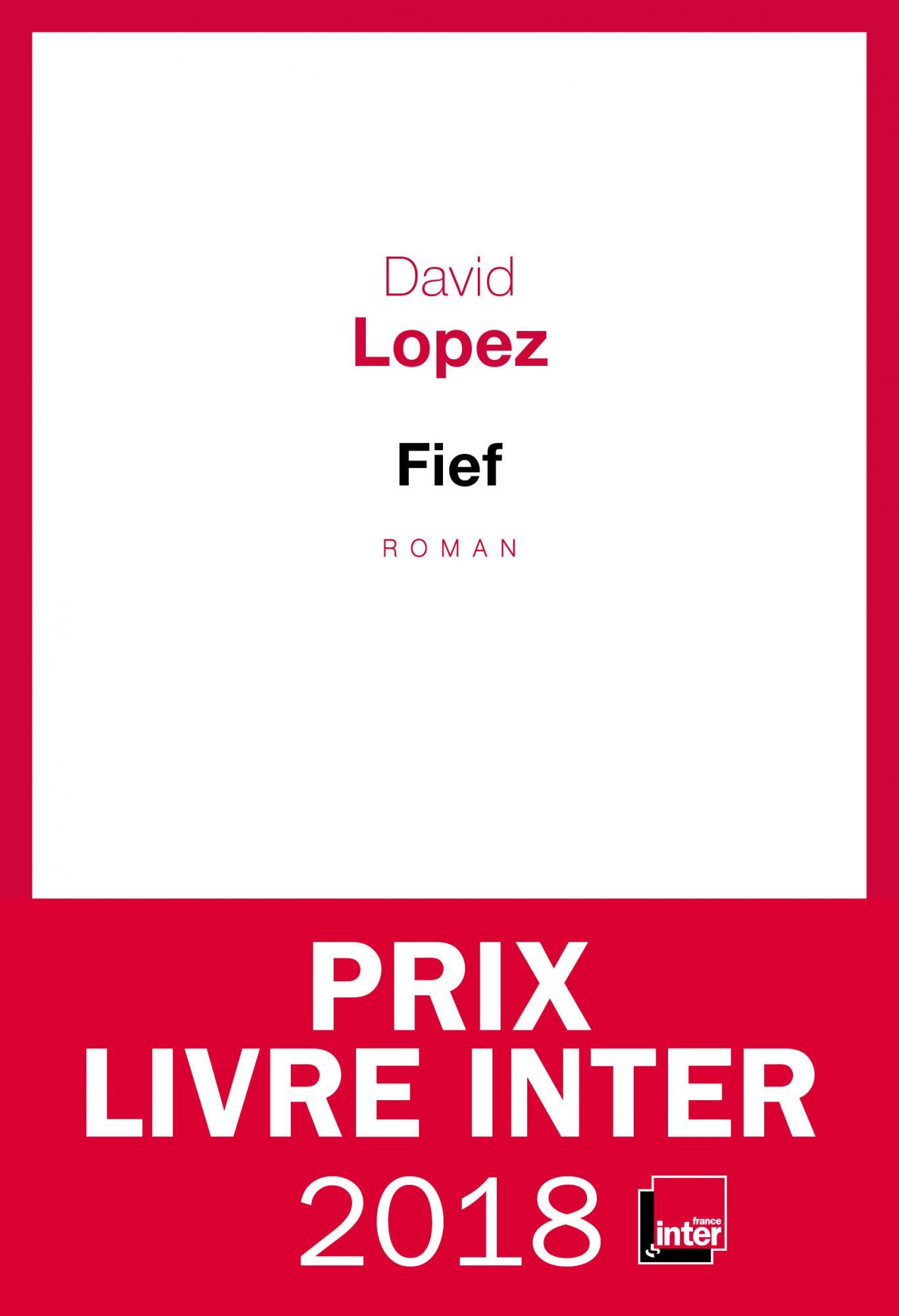 """Résultat de recherche d'images pour """"fief david lopez"""""""
